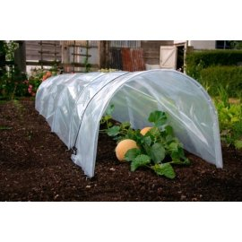 Easy Poly Tunnel (Giant)