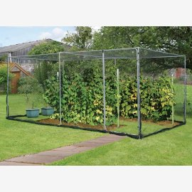 Agriframes Fruit Cage with Door