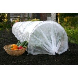 Easy Fleece Tunnel (Giant)