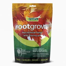 Rootgrow (360g Granules & Gel)