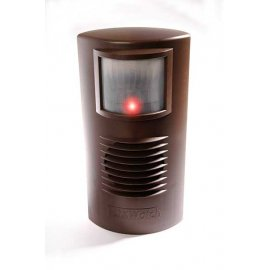 FOXWatch Ultrasonic Fox Deterrent