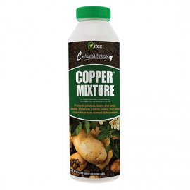Vitax Copper Mixture (175g)