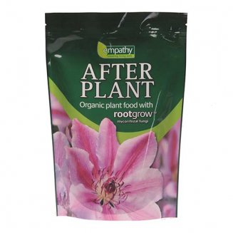 After Plant Organic Plant Food with Rootgrow (1kg)