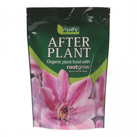 After Plant Organic Plant Feed with Rootgrow (1kg)