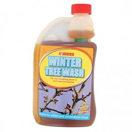 Vitax Winter Tree Wash (500ml)